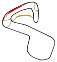 [United Kingdom] Brands hatch