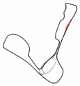 [United Kingdom] Cadwell