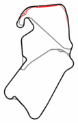 [United Kingdom] Silverstone