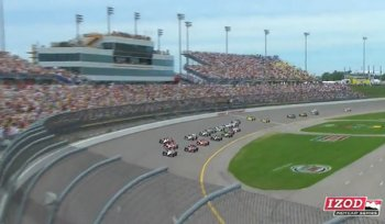 Indy201008